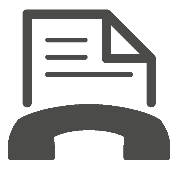 how to get a digital fax number